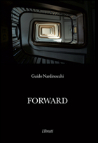 FORWARD - NARDINOCCHI GUIDO